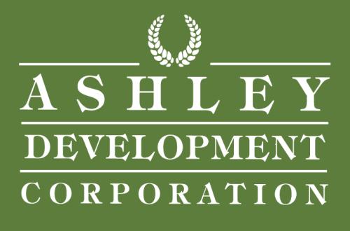 Ashley Development Corporation