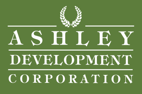 Ashley Development Corporation
