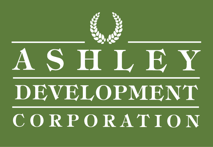 Ashley Development